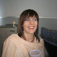 Rachael Mullane