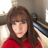 Samantha Osborn