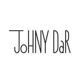 JOHNY DAR