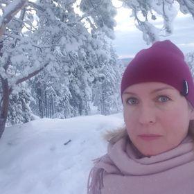 Sari Huhtanen