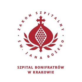 Szpital Zakonu Bonifratrów w Krakowie