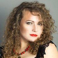 Tatyana Istomina