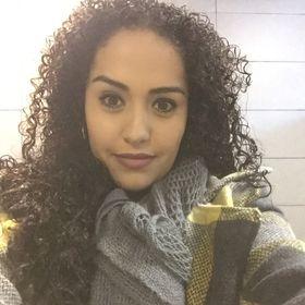 Maggie Estrada