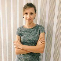 Aleksandra Florczyk-Doğruer