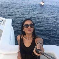 Pastora Pereyra