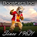 Boosters Inc.