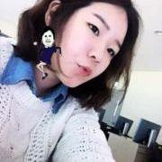 Ara Hwang
