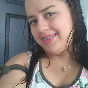 Alexa Yurani Viuche Cruz