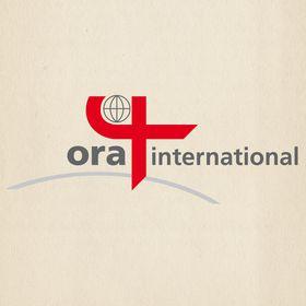 ora international