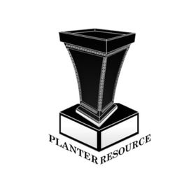 Planter Resource Inc.
