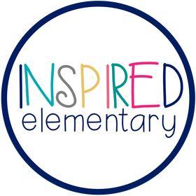 Erin Lane-Inspired Elementary