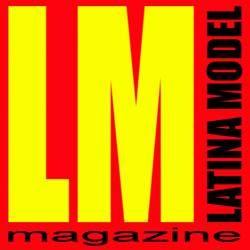 Latina Model Magazine