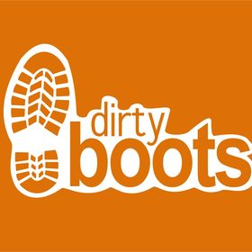 South Africa Adventures | Dirty Boots Adventure Guide
