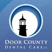 Door County Dental Care