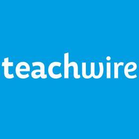 Teachwire