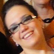 Tamara Avellar
