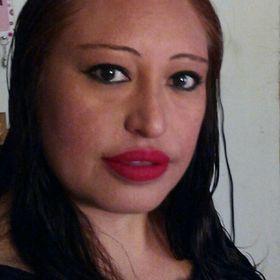 Margarita Corpus