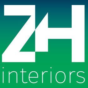Zetooney Hanson Interiors