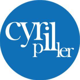 Cyril Piller