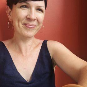 Emma Rickards