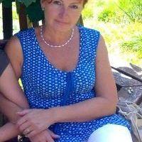 Zuzana Glázerová