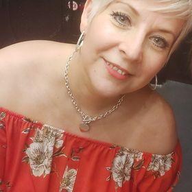 Lorraine Smith