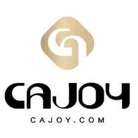 CAJOY