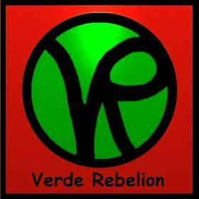 Verde Rebellion