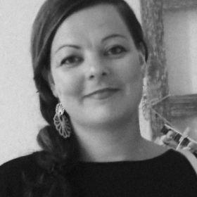 Teresa Siljamäki