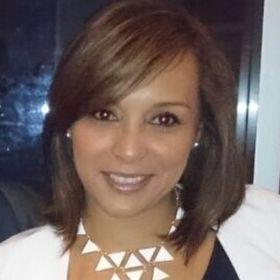 Johanna Andrea Rivera Garcia
