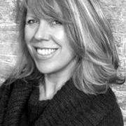 Kirsten Harvey (Diddipix)
