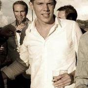 Lars Nordin