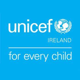 UNICEF Ireland YOUTH