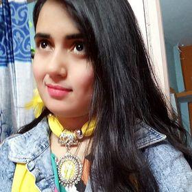 Insha Ara