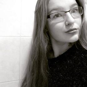 Sabina Filipová