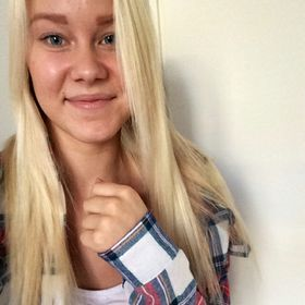Roosa Virtanen