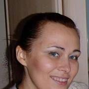 Dorota Pieczyńska