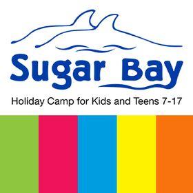 Sugar Bay Holiday Camp