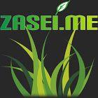 zasei.me