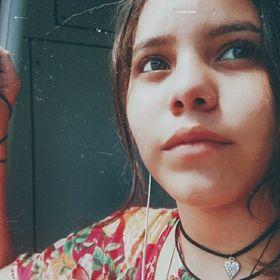 Alexsandra Castro
