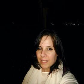 Laura De Villota