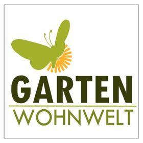 Gartenwohnwelt