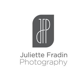 Juliette Fradin Photography • In-home • Documentary photographer