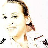 Hana Zimmermannova