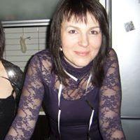 Melinda Kis