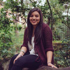Juliana Azuero