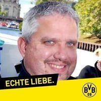Dirk Sonntag