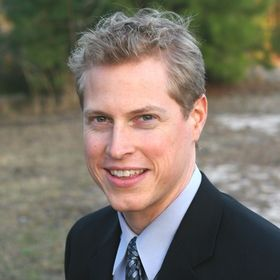 Dr Eric Snow