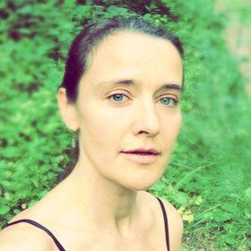 Vera Yashina