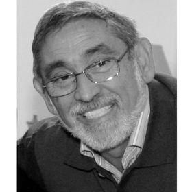 Miguel Angel Santaeulalia Nuñez